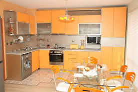 kitchen designs l shaped kitchen corner units best dishwasher