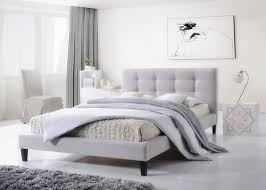 bed package 7 g bed frame and mattress combo deal cheap