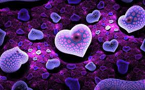 love wallpaper hd free download 1080p