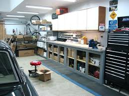 led garage lighting system led garage lighting twisearch info