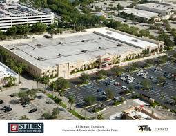 kamm consulting inc retail u0026 malls