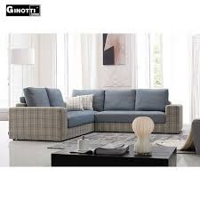 Grey Leather Reclining Sofa by Furniture Pull Out Sofa Buy Sofa Online Couch And Recliner Grey