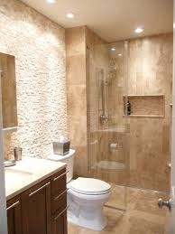 bathroom tile ideas 2011 169 best bathroom remodel ideas images on bathroom