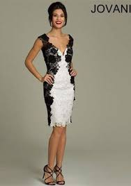 200 best dress trends bridal shower bachelorette party and
