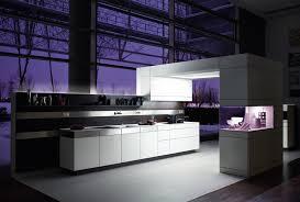 cuisine de luxe clever storage poggenpohl kitchen by hadi teherani