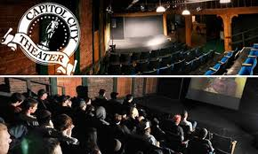 northern lights salem oregon capitol city theater improv in salem oregon groupon