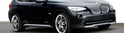 bmw x5 aftermarket accessories 2014 bmw x1 accessories parts at carid com