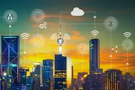 the next it jobs boom the internet of things cio