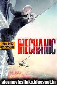 theme song film kirun dan adul the mechanic movie in hindi free download lep