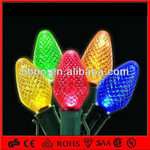 christmas lights c6 vs c9 led c6 strawberry led c6 strawberry suppliers and manufacturers at