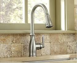 moen brantford kitchen faucet rubbed bronze moen brantford kitchen faucet imindmap us