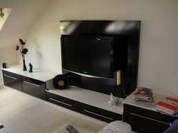 Bedroom And Living Room Furniture Living Room Furniture Fitted Bedrooms Sliding Wardrobes