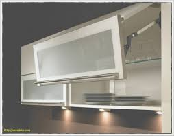 element cuisine haut meuble haut cuisine vitré cuisine meuble haut cuisine vitre avec