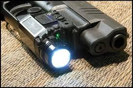 best laser light for glock 17 viridian x5l gen 2 green laser led weapon light review youtube