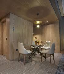 Outlet Lema by Lema Design News Designbest