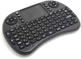 arabic keyboard for android price review and buy wireless mini keyboard arabic 2 4g