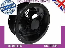commercial extractor fan motor industrial duct fan cased axial kitchen canopy fan commercial