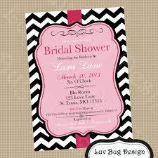 nautical bridal shower invitations photo diy mad hatter bridal image