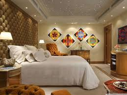 Accent Wall Patterns by Grey And White Wallpaper Designer Bedroom Price Per Square Foot