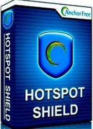 hotspot shield elite apk cracked hotspot shield muhammadnavid tech journey the