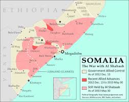 target black friday map 2013 somalia control map u0026 timeline august 2017 political geography now
