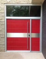 Front Door Design Photos Front Door Modern Design In Dark Brown Loving Especially The