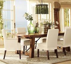 Formal Dining Room Tables And Chairs Formal Dining Room Sets Contemporary Dining Table And Chairs