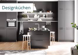 küche küchen höffner riesige auswahl günstige preise