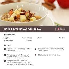 ots de cuisine ots recipe pl bataye 12 month baby ke liye