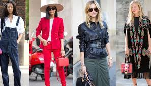 designer clothing all about fashion designer clothing and the fashion
