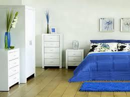 How To Design My Bedroom Redecorating My Bedroom Best Home Design Fantasyfantasywild Us
