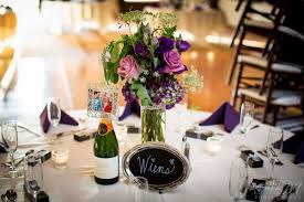 wine themed wedding decor fall wedding decor ideas