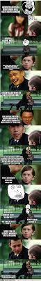 Finding Neverland Meme - pin by patrick stonewell on random cool pictures pinterest random