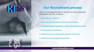 minimalist resume cv meaning meaning in urdu 100 resume urdu meaning car sales cv resume esl application