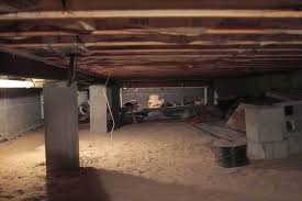 digging basement cost how to build a super top secret bunker under your house the