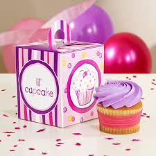 u0027s lil u0027 cupcake cupcake boxes birthdayexpress com