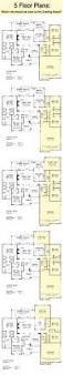 soprano house floor plan home design u0026 interior design