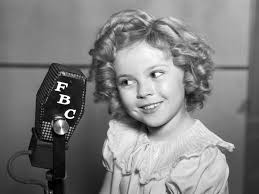 shirley temple u0027s 3 best films to watch with your kids temple