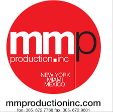 miami production mmproduction inc from miami production paradise