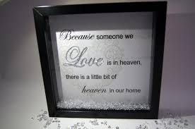 very special and differs crystal picture frames med art home