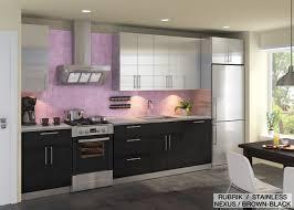 on line kitchen design design a kitchen online trends for 2017