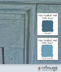 french blue paint victorian color palette crafty 36 on home design