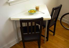 small kitchen table ideas small kitchen table ideas best tables