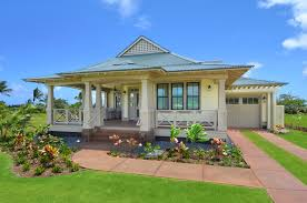 plantation style home plans relaxed and cheerful hawaiian style home plans house style and plans