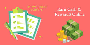 free gift cards online swagbucks surveys get paid to do surveys paid surveys axelblog