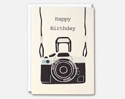 birthday card etsy