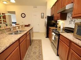 vista cay 3 bedrooms 2 bathrooms plus den condo near the best of