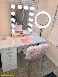 cheap bedroom vanity sets bedroom bedroom vanity set lovely my impression s vanity set up