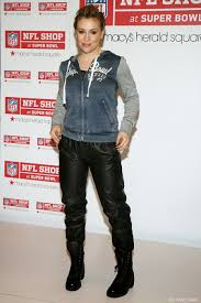 style motorcycle boots february 2014 the trend diaries latest celebrity style