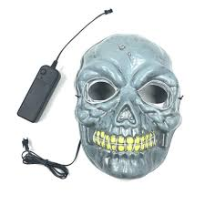 cool scary mask promotion shop for promotional cool scary mask on